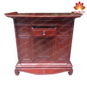 Địa chỉ mua tủ thờ tại Hà Nội Uy Tín Chất lượng đảm bảo  3