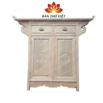 Tủ thờ Phát Lộc TT53