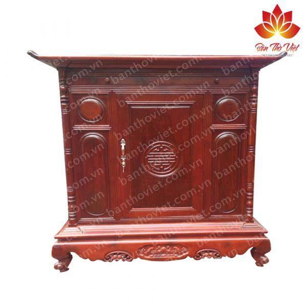 Tủ thờ Phát Tài TT54