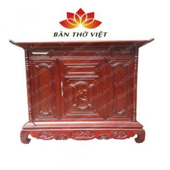 Tủ thờ Phát Tài TT57
