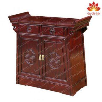 Tủ thờ Tài Lộc TT56