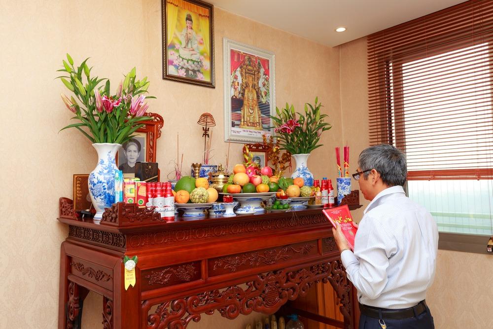 Địa chỉ bán sập thờ ở Mê Linh  uy tín chất lượng số 1 năm 2018