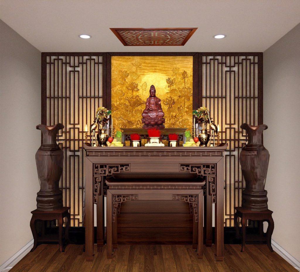 Bàn thờ ở Hưng Yên | Địa chỉ cung cấp bàn thờ Uy tín Chất lượng số 1