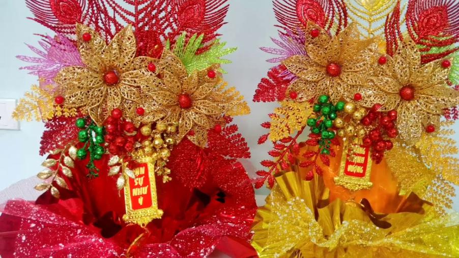 Ý nghĩa phong tục thờ Oản - Nét đẹp văn hóa tín ngưỡng người Việt